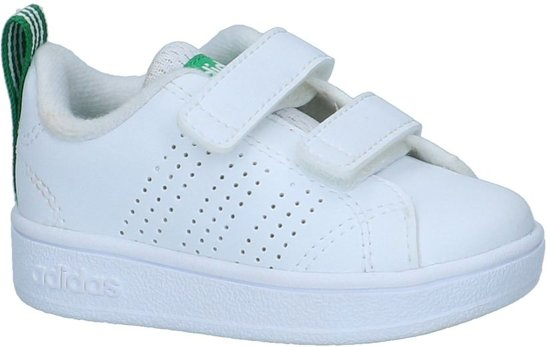 41a19833c35 bol.com | adidas VS Advantage CL CMF Sneakers - Maat 20 - Unisex ...