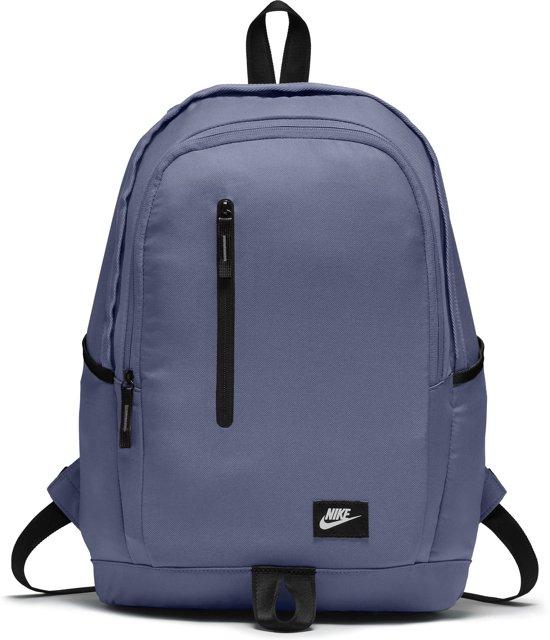 1955510f971 bol.com   Nike Sportswear Rugzak All Access BA4857-001