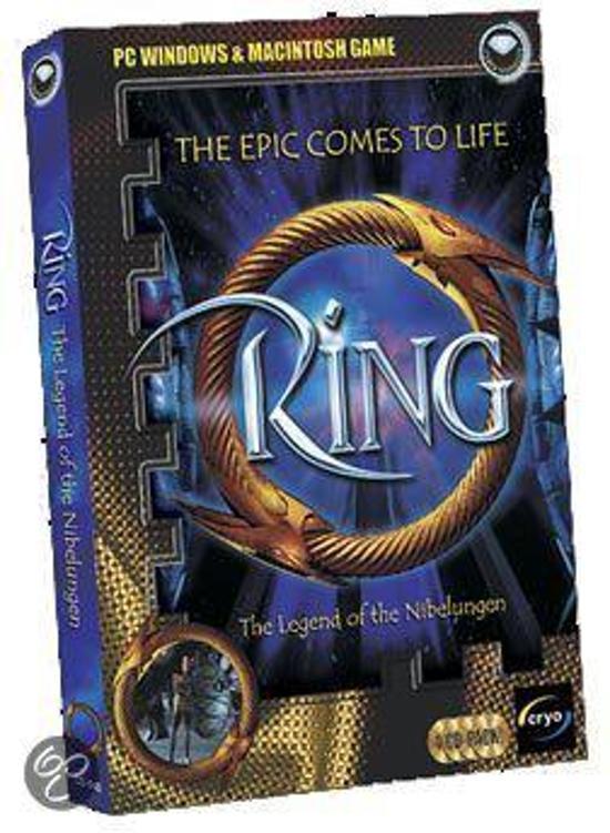 Ring - Windows