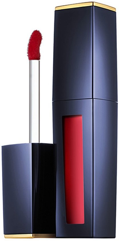 Estée Lauder Pure Color Envy Liquid Lip Potion Lipstick 250 Quiet riot