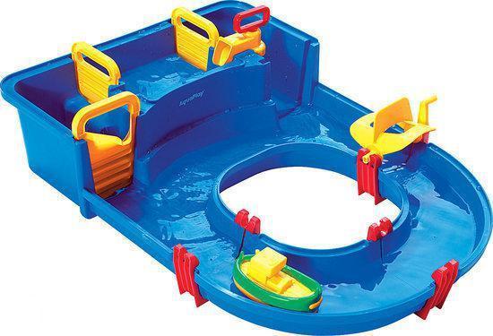 AquaPlay Starterset - 500