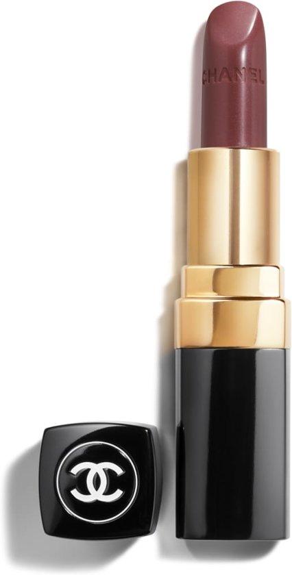 Chanel Rouge Coco Lipstick Lippenstift- 438 Suzanne