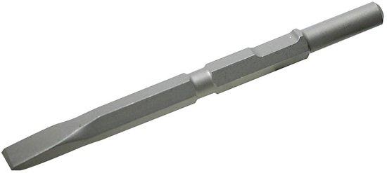 Kango K900/950 Beitel (25 X 380 mm)
