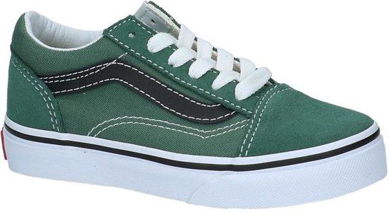 1c0fb5908a Vans Sneakers Uy Old Skool Kids