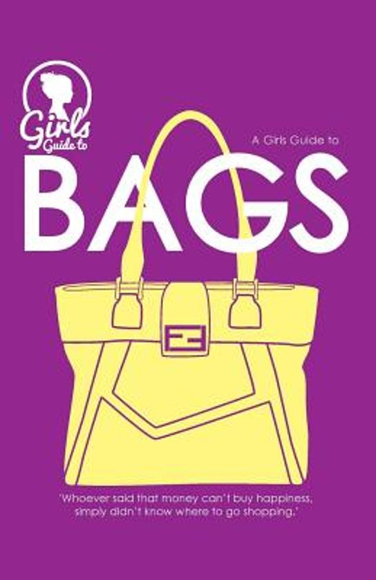 S Guide To Bags Purse Size