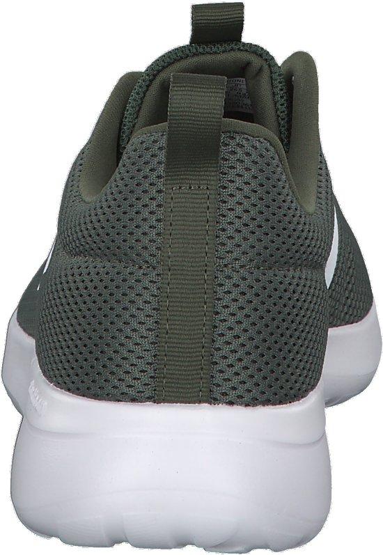 Lite Adidas Sneakers Adidas Lite Sneakers Groene Racer Groene Adidas Adidas Racer Lite Racer Groene Groene Sneakers wpqYpAvU