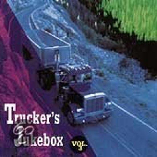 Trucker's Jukebox 3