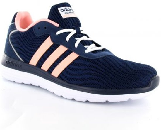 adidas cloudfoam speed damen