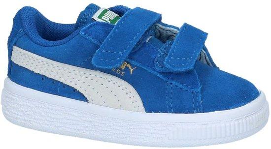 Bleu Baskets Puma VlqzLJ