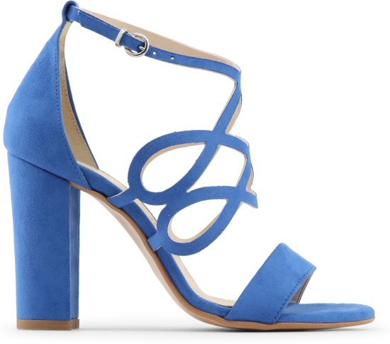 Made in Italia - CARINA - blue / 37