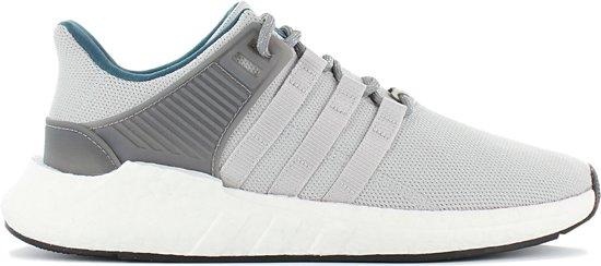 online store 2b596 8531b Adidas Sneakers Eqt Support Heren Grijs Maat 46