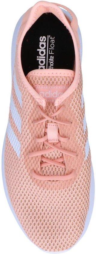 Zalmroze Sneakers Adidas Yatra