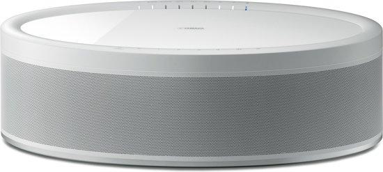 Yamaha Musiccast 50 Wit