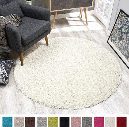 Obsession acapulco vloerkleed 80x150 zilver 680 kopen - Acapulco tapijt ...