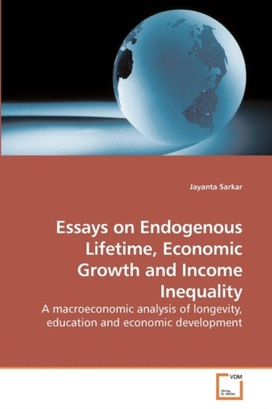 essay on economic growth and development If economic growth could be achieved only by doing more and more of the same kind of cooking third world economic development wages and working conditions.