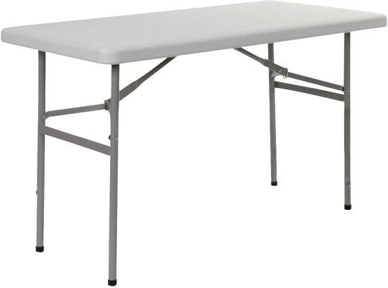 Opvouwbare tafel blokker cheap blokker aanbieding with opvouwbare
