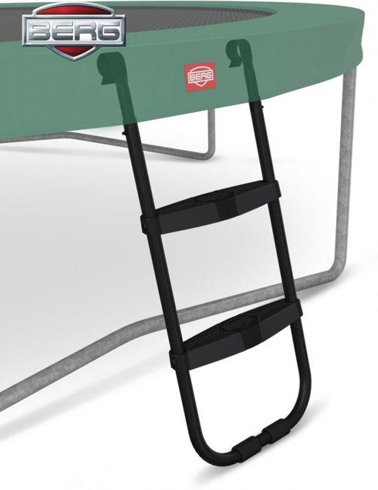 BERG Ladder maat L