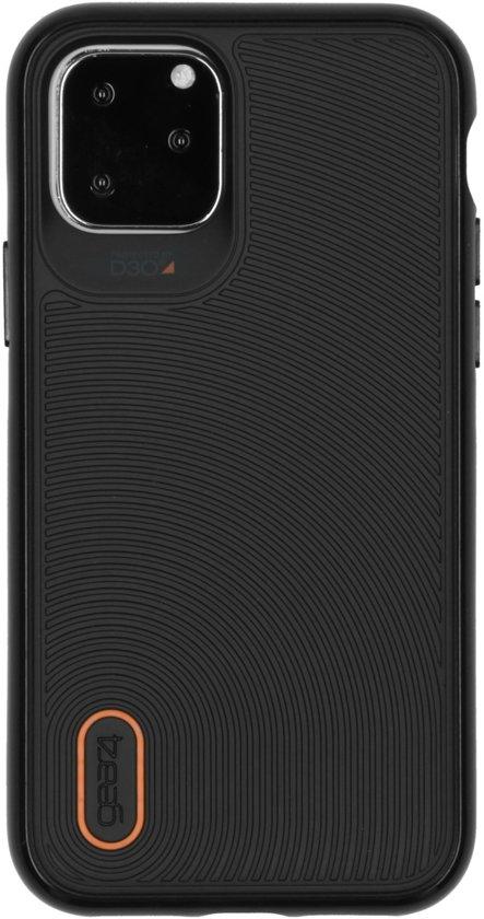 GEAR4 Battersea for iPhone 11 Pro black