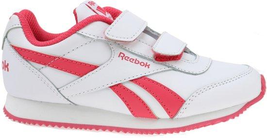 6b4d50301c1 Reebok Royal Cljog 2v V70469, Kinderen, sportschoenen, maat: 27,5 EU