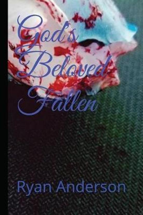 God's Beloved Fallen