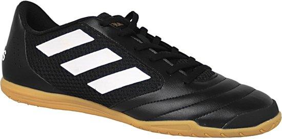 dc9f71b6f8f bol.com   Adidas Ace 17.4 Sala S82224, Mannen, Zwart, Zaalschoenen ...