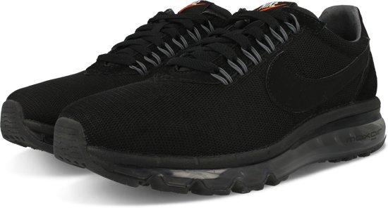 | Nike Air Max LD Zero 848624 005 schoenen