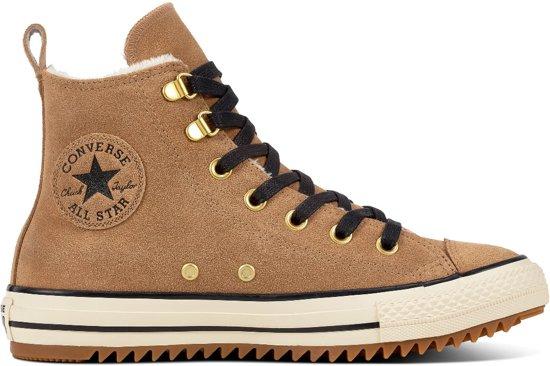 d67f4b60b4f bol.com | Converse All Stars Hiker Boot 162479C Bruin