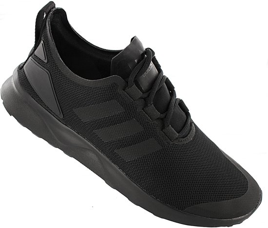 adidas Originals ZX Flux ADV Verve W S75982 Dames Sneaker Sportschoenen Schoenen Zwart Maat EU 36 23 UK 4