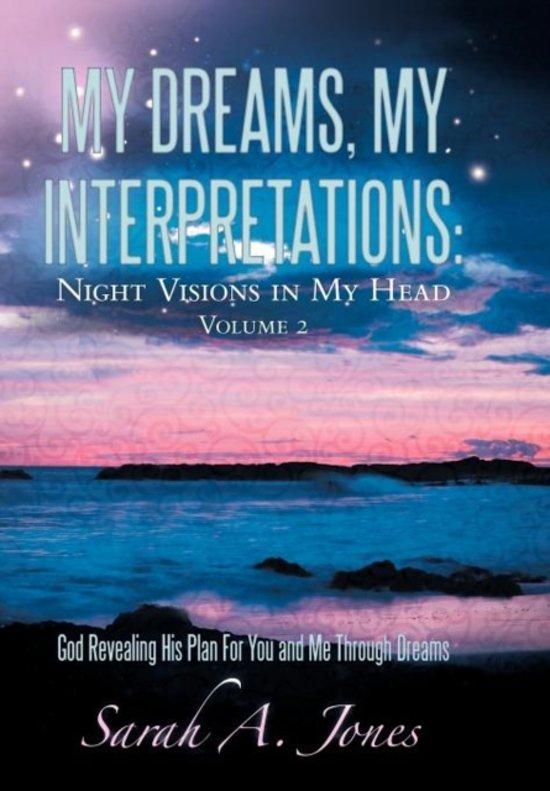My Dreams, My Interpretations