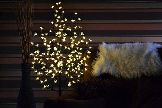 bol.com | LED Boom Warm Wit 150 cm