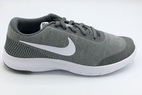 Nike Flex Experience 7 (GS)- Hardloopschoen/ Sneakers Dames- Maat 40