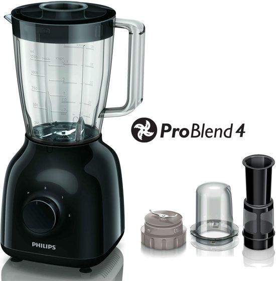 Philips Daily HR2104/90 - Blender