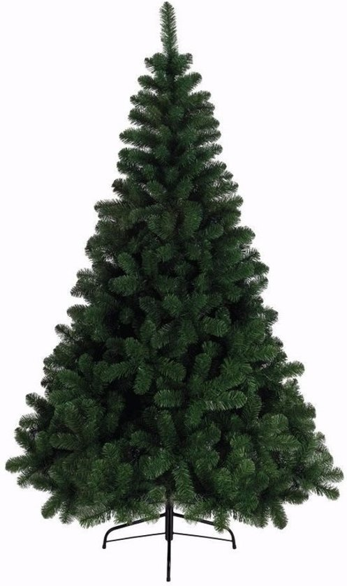 Kunstkerstboom Everlands Imperial Pine