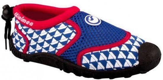 Chaussures Eau Blanc Durable Pour Les Adultes 9QYZx1Rg
