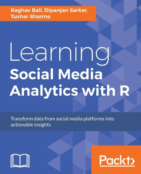 text analytics with python a practical real world approach to gaining actionable insights from your data