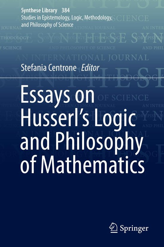 essay logical philosophy Bertrand arthur william russell (1872-1970) was a british philosopher, logician, essayist and social critic best known for his work in mathematical logic and analytic philosophy.