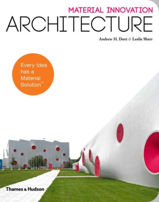 a review architectural innovation the This architectural innovation allowed apple inc to gain an extremely high percentage of market share this market share is maintained through various other architectural.