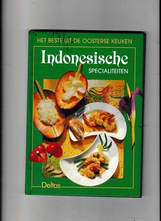Indonesische specialiteiten - Zingerling pdf epub