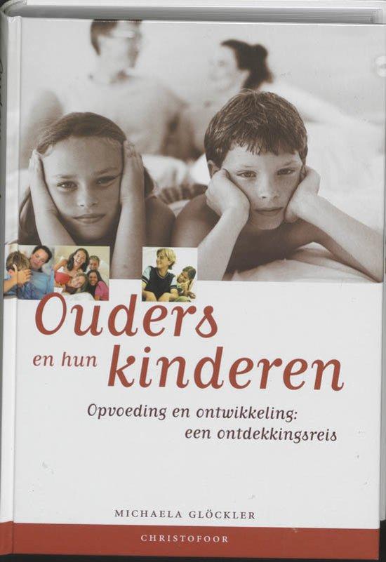 Ouders en hun kinderen
