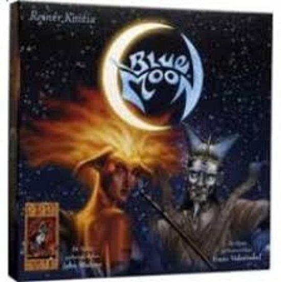 Afbeelding van het spel Blue Moon Aqua Set 8