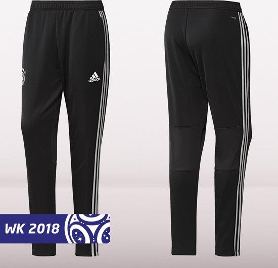 2018 L HerenCe6588 Trainingsjack Adidas Duitsland SqUpGMzV