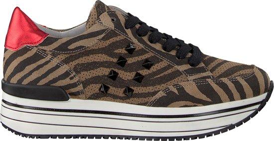 omoda dames sneakers