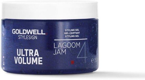 Goldwell Gel Goldwell Lagoom Jam 150 ml