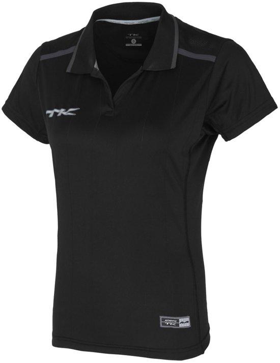 ShirtShirts Lara Zwart Tk ShirtShirts Zwart Tk Lara Xs Xs Tk Lara bfy76g