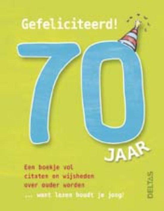 gefeliciteerd 70 jaar bol.| Gefeliciteerd! 70 jaar, Susanne Geoghegan  gefeliciteerd 70 jaar