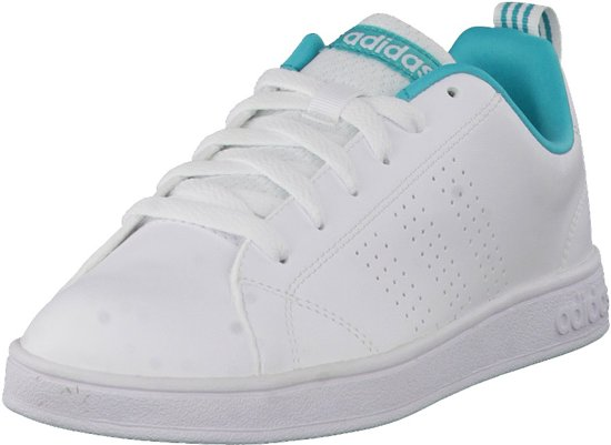 bol.com | adidas - Advantage Clean VS Women's - Dames - maat 42