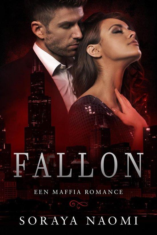 Chicago Syndicate serie 1 - Fallon