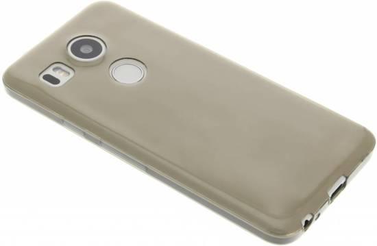 Gris Coque Tpu Ultra Mince Transparent Pour Le Lien Entre Lg 5 bKj6CGzNB
