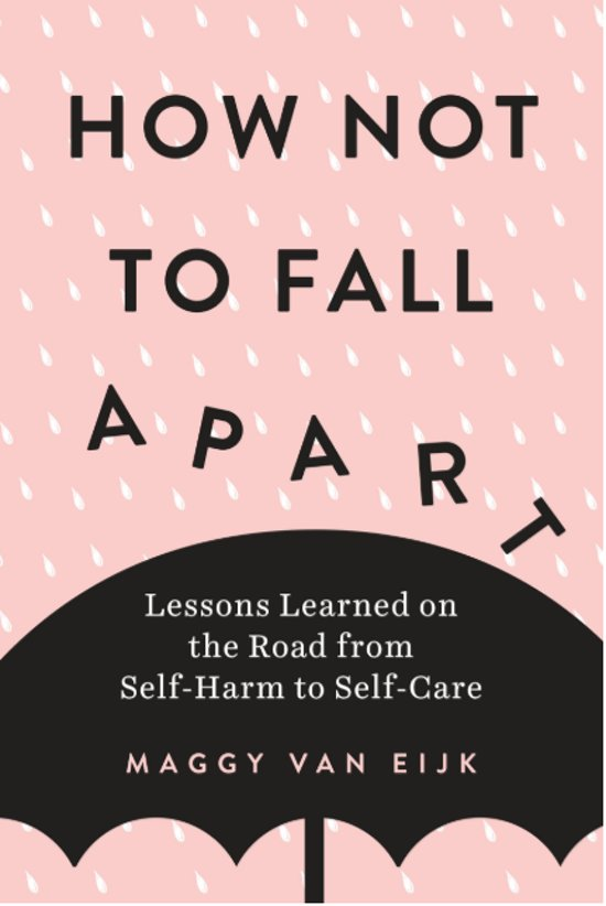 How Not to Fall Apart