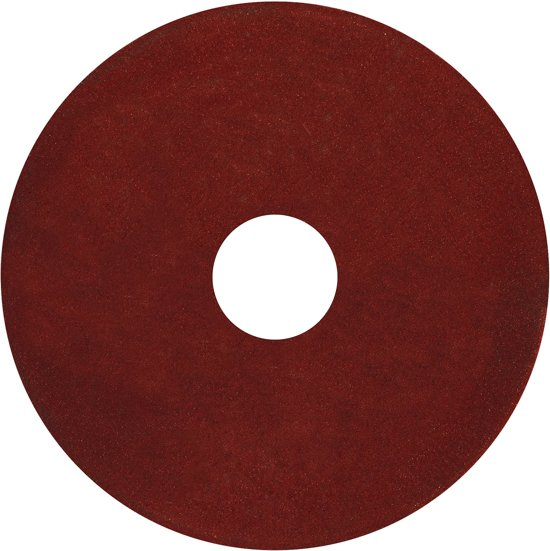 EINHELL Slijpschijf 3,2 mm voor kettingslijper -  Ø145 x Ø22 x 3,2 mm